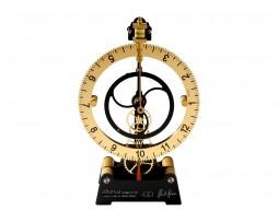 Volanus D105 luxury table clock